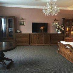 Гостиница Saban Deluxe интерьер отеля