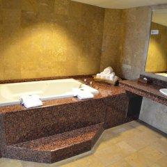 Отель Honduras Maya Гондурас, Тегусигальпа - отзывы, цены и фото номеров - забронировать отель Honduras Maya онлайн спа