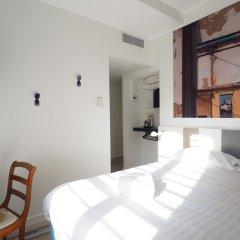 Hotel Du Simplon 2* Улучшенный номер с различными типами кроватей фото 2