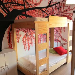 Отель Arthouse Ericeira Мафра детские мероприятия