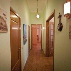Апартаменты Apartments Mayakovskaya спа
