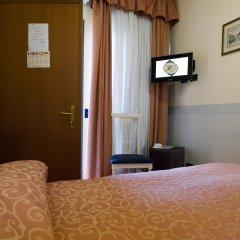 Hotel Louis 3* Стандартный номер с различными типами кроватей фото 3
