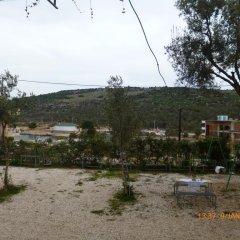 Апартаменты Apartments Cerro фото 3