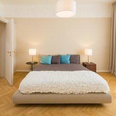 Апартаменты D22 Luxury Apartments Old Town Апартаменты с различными типами кроватей фото 6
