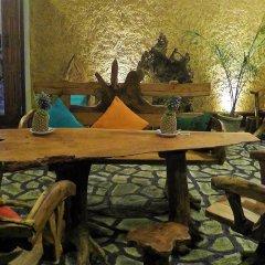 Отель Manikgoda Tea Paradise фото 13