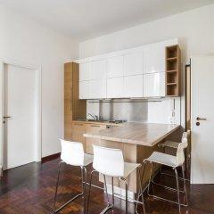 Апартаменты Cadorna Center Studio- Flats Collection Улучшенные апартаменты с различными типами кроватей фото 6