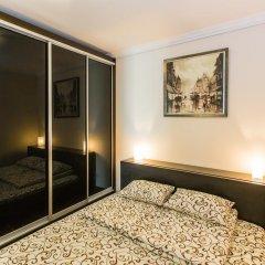 Апартаменты в центре Львова комната для гостей