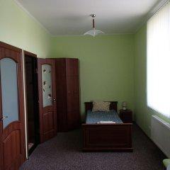 Гостиница Pale Номер Комфорт разные типы кроватей фото 3