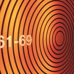 Отель Soho Hotel Испания, Барселона - 9 отзывов об отеле, цены и фото номеров - забронировать отель Soho Hotel онлайн интерьер отеля