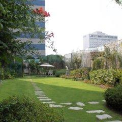 Sejong Hotel фото 9