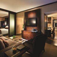 Vdara Hotel & Spa at ARIA Las Vegas 5* Люкс с двуспальной кроватью фото 6