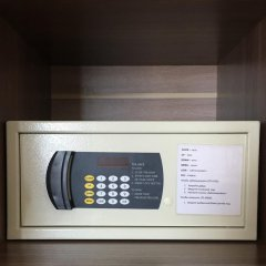 Гостиница Классик Томск 3* Апартаменты разные типы кроватей фото 4