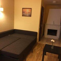 Отель Traku Street Flat Вильнюс комната для гостей фото 4