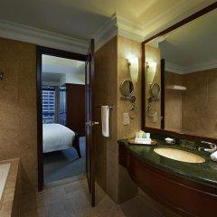 Berjaya Times Square Hotel, Kuala Lumpur 4* Улучшенный номер с различными типами кроватей фото 2