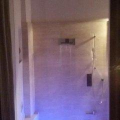 Отель B&B Righi in Santa Croce 4* Стандартный номер с различными типами кроватей фото 10