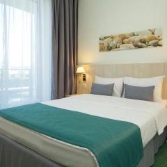 Сочи Парк Отель 3* Стандартный номер с различными типами кроватей фото 16