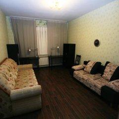 Апартаменты Eka-apartment на Родионова комната для гостей фото 2