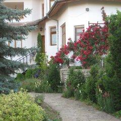 Отель Guest House Astra Велико Тырново фото 2