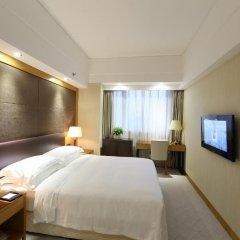 Отель Aurum International 4* Стандартный номер