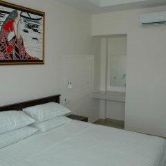 Отель East Shore Pattaya Resort комната для гостей фото 4