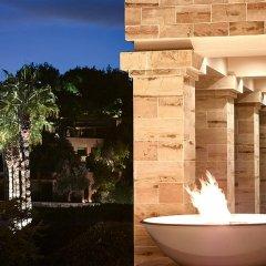 Отель Cape Sounio, Grecotel Exclusive Resort фото 13