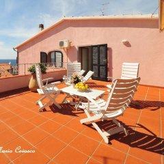 Hotel Sardi Марчиана фото 15
