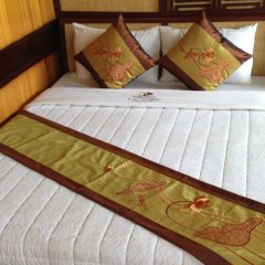Отель Victory Cruise удобства в номере