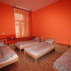 Гостиница Berlogalenina в Ярославле 5 отзывов об отеле, цены и фото номеров - забронировать гостиницу Berlogalenina онлайн Ярославль комната для гостей
