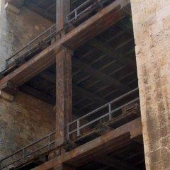 Отель B&B Centro Storico Via Manno интерьер отеля фото 2
