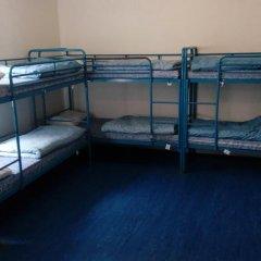 Отель Smart Sea View Brighton Стандартный номер с различными типами кроватей фото 7