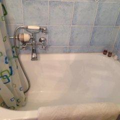 Отель St. John Apartment Италия, Рим - отзывы, цены и фото номеров - забронировать отель St. John Apartment онлайн ванная