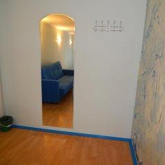 Гостиница Komnaty na Nevskom Prospekte 3* Стандартный номер с различными типами кроватей