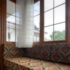 Hotel Mary's House 3* Номер категории Эконом фото 21