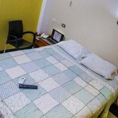 Ari's Hotel III 2* Номер Комфорт с различными типами кроватей фото 2