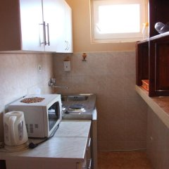 Apartments Pod Lozom in Petrovac, Montenegro from 82$, photos, reviews - zenhotels.com in-room dining