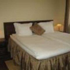 Отель Bellavilla Вильнюс комната для гостей фото 2