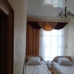 It' Hotel Стандартный номер фото 13