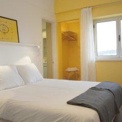 Отель Atlantic Home Azores Понта-Делгада комната для гостей фото 5
