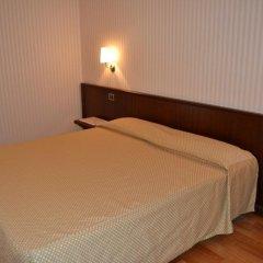 Отель Palace 4* Стандартный номер фото 9
