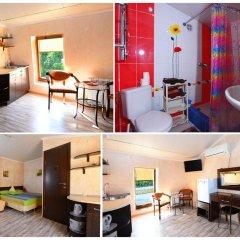 Мини-Отель Ирена детские мероприятия фото 2