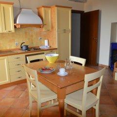 Отель Agriturismo La Filanda Апартаменты фото 26