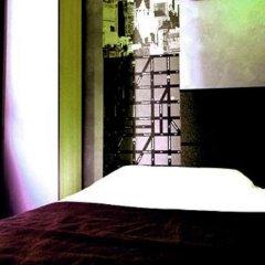 Pop Inn Hostel комната для гостей фото 5