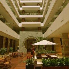Ji'an Hotel фото 3