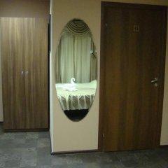 Мини-отель ФАБ 2* Стандартный семейный номер разные типы кроватей фото 8