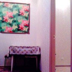 Гостиница Deribasovskay Lux комната для гостей фото 3