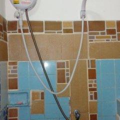 Decor Do Hostel Кровать в женском общем номере с двухъярусной кроватью фото 23