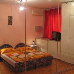 Отель Apartment4you Budapest комната для гостей фото 2