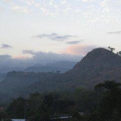 Отель La Escalinata Гондурас, Копан-Руинас - отзывы, цены и фото номеров - забронировать отель La Escalinata онлайн фото 8