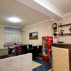 8 Небо Мини-Отель интерьер отеля