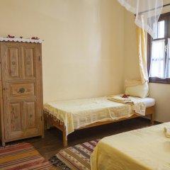 Turk Evi 3* Стандартный номер с различными типами кроватей фото 5
